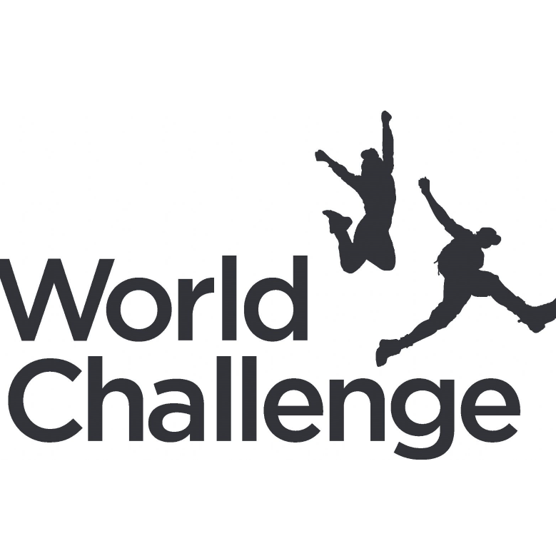 World Challenge India 2020 - Jessica Evans