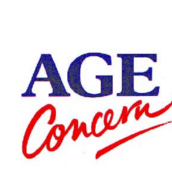 Age Concern New Forest