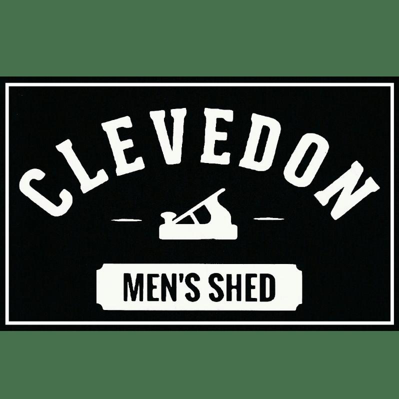 Clevedon Men's Shed