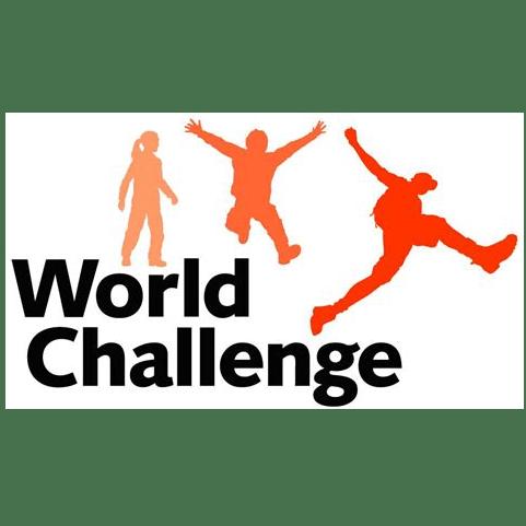 World Challenge Eswatini 2021 - Matthew Leitch