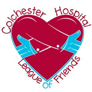 Colchester League of Hospital and Community Friends