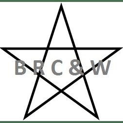 Birmingham Railway Carriage & Wagon Company Ltd