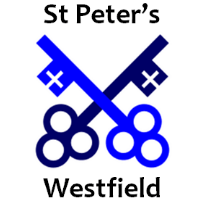 St Peter's Church, Westfield, Yeovil