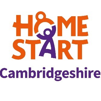 Home-Start Cambridgeshire