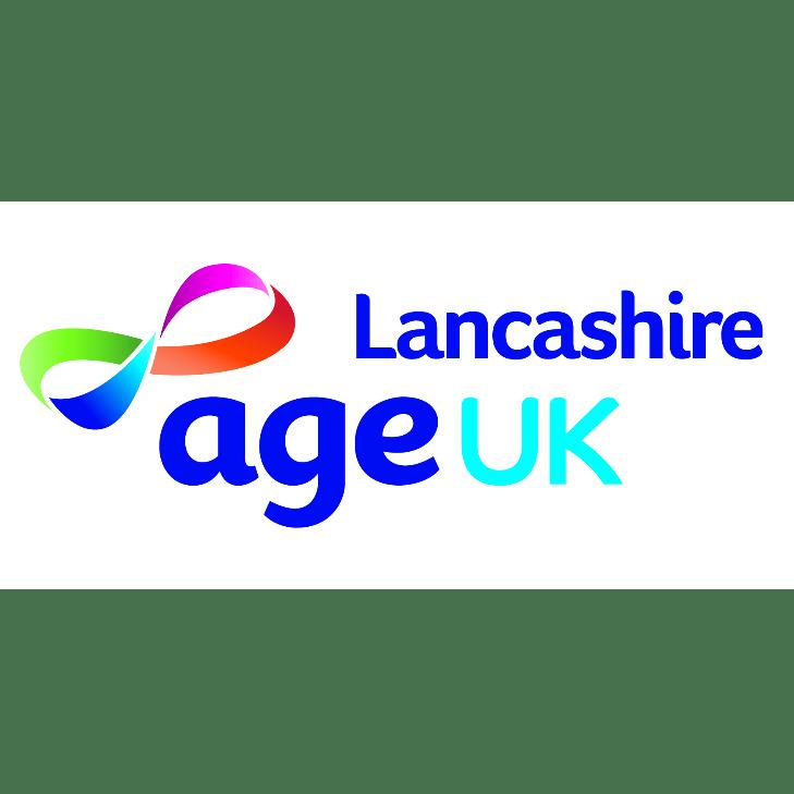 Age UK Lancashire