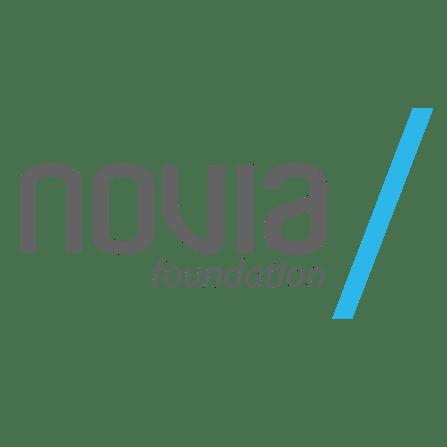 Novia Foundation