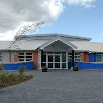 Inshes Primary School Inverness