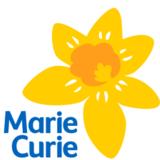 Snowdon Trek for Marie Curie 2019 - Leanne Church
