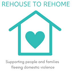 Rehouse To Rehome