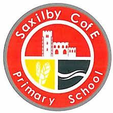 Saxilby School PTA