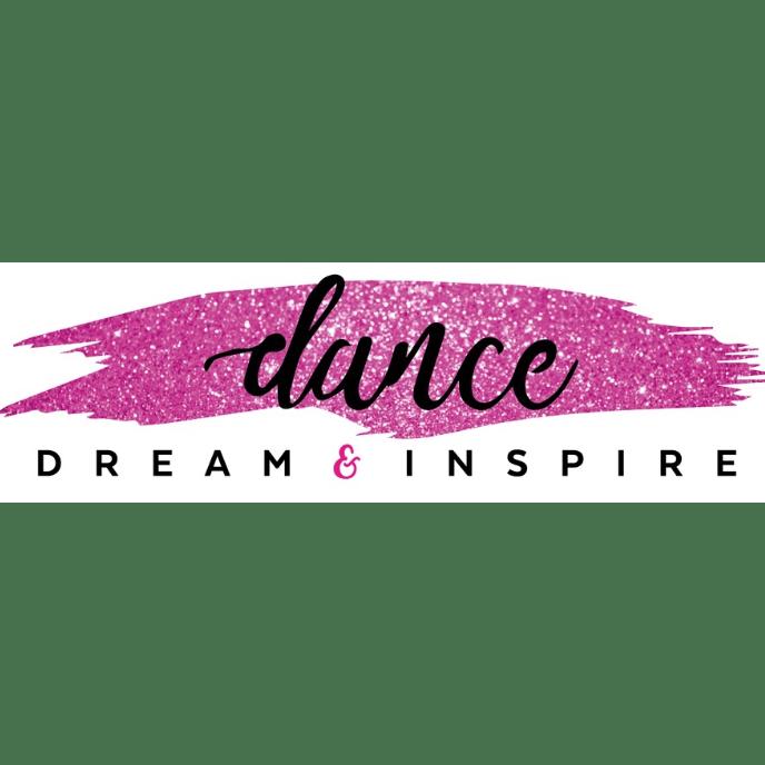 DDI Dance and Cheer