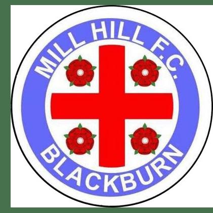 Mill Hill Football club