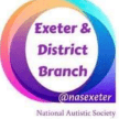 National Autistic Society Exeter And District Branch