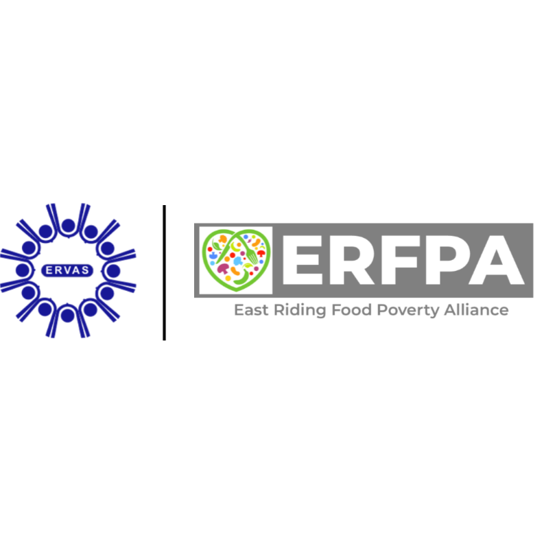 East Riding Food Poverty Alliance