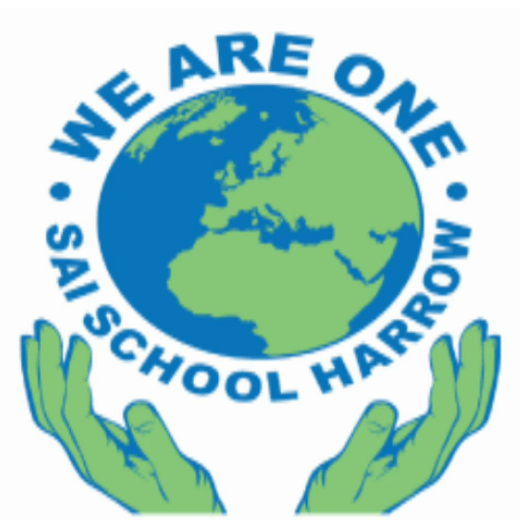 Sai School of Harrow