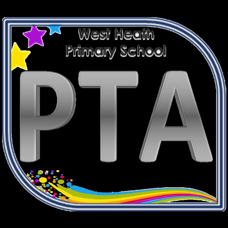 West Heath Primary School PTA - Birmingham