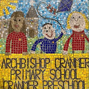 Archbishop Cranmer School