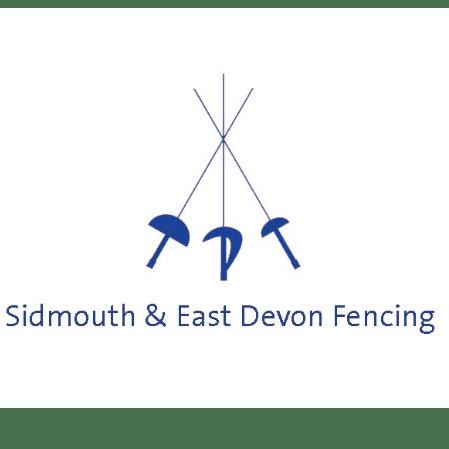 Sidmouth & East Devon Fencing Club