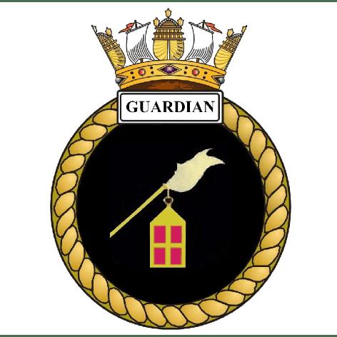 Henley on Thames Sea Cadets