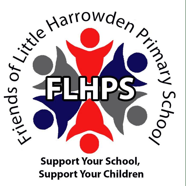 Little Harrowden School Parents Association