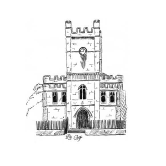 All Saints Newton Heath PCC