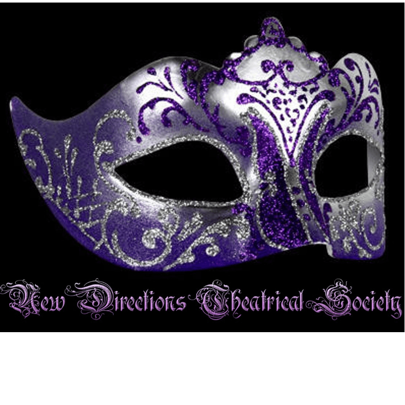 New Directions Theatrical Society