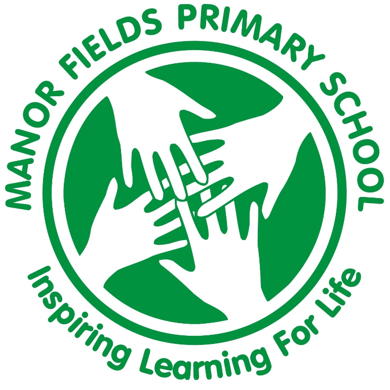 Manor Fields Primary School HSA