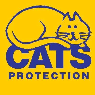 Stockport Cats Protection