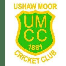 Ushaw Moor Cricket Club