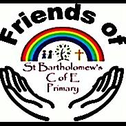 Friends of St Bartholomews - Stourport on Severn