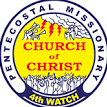 PMCC 4th Watch