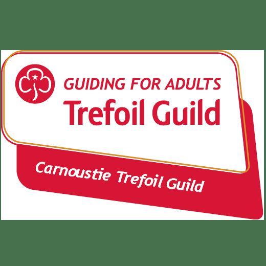 Carnoustie Trefoil Guild