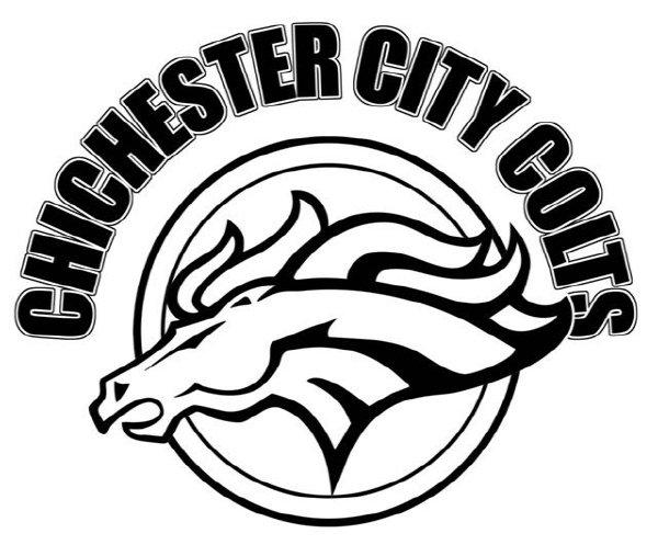 Chichester City Colts F.C