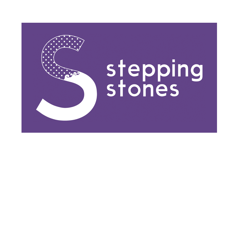 Stepping Stones Creche - Portstewart, County Londonderry