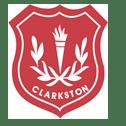 Clarkston Primary School PTA - Airdrie
