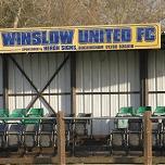 Winslow United Football Club