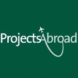 Projects Abroad Jamaica 2017 - Aidan Lamb