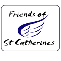 Friends of St Catherine's