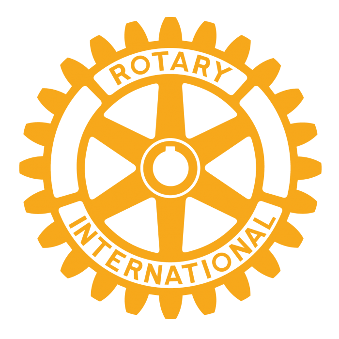 Rotary Club of St Neots St Mary's
