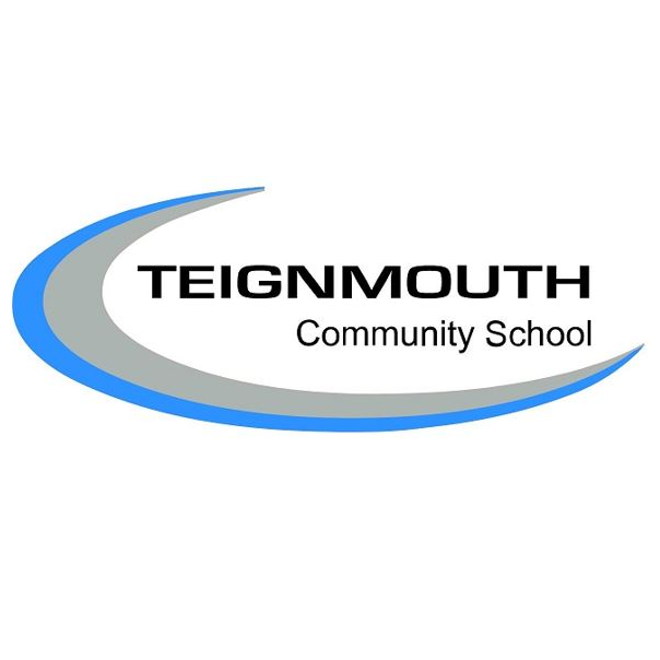 Teignmouth Community School (TCS) Exeter Road