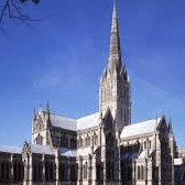 Salisbury Cathedral Choral Foundation