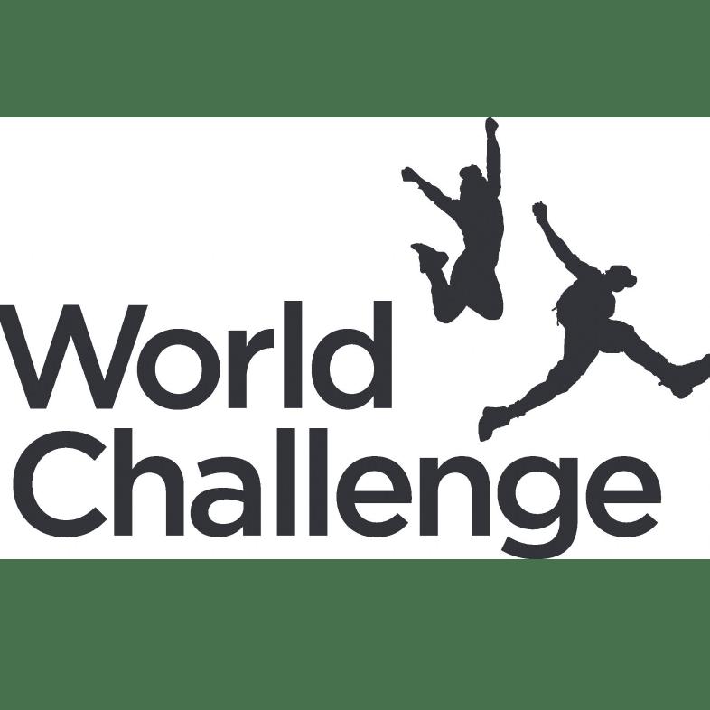 World Challange Malawi 2021 Millie Gibbons