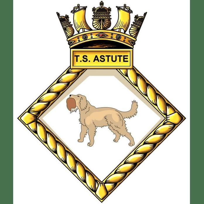 Wallasey Sea Cadets