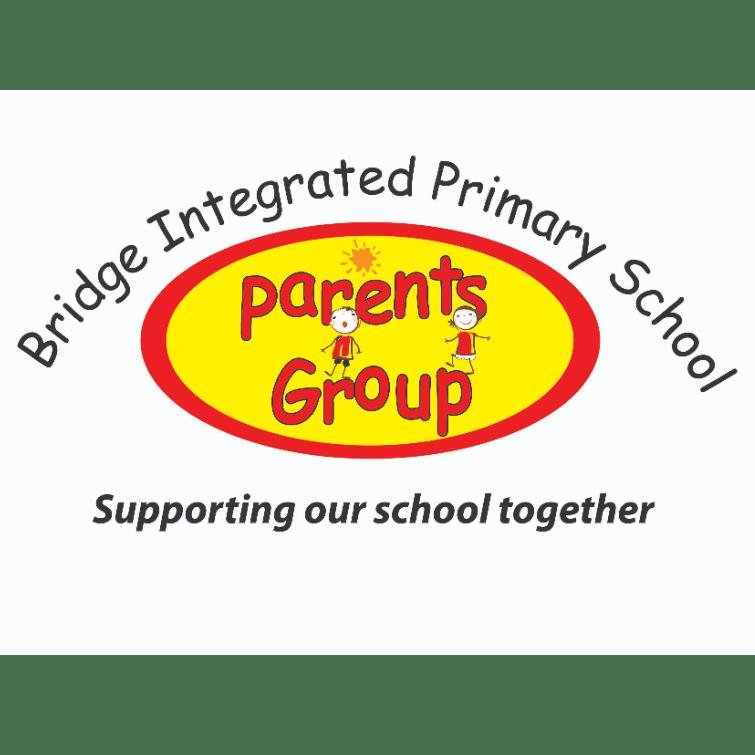 Bridge Integrated Primary School Parents Group