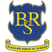Bledlow Ridge School Association
