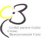 Cruse Bereavement Care, Morgannwg