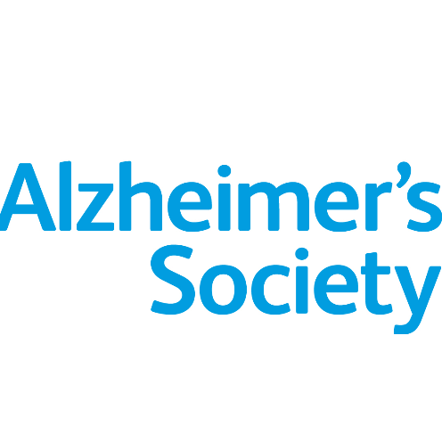 Bike to Barcelona for Alzheimers Society 2017 - Charlotte Ranson