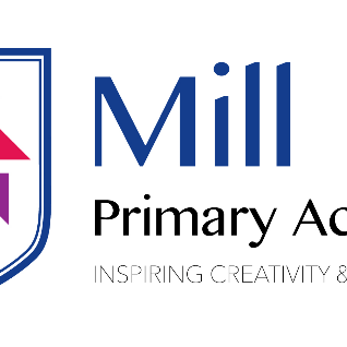 Mill Hill Primary School - Tunstall, Stoke-on-Trent