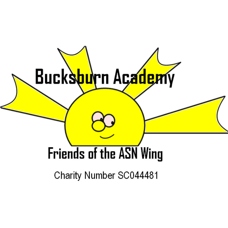 Friends of the ASN Wing