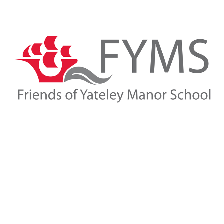 Friends of Yateley Manor
